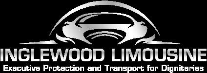 Inglewood Limousine